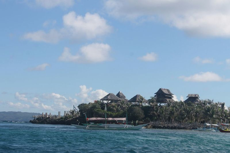 EyeEm Nature Lover Eyeem Philippines Seaside Boracay Ph Travel Wanderlust Filipino Wanderlust Seaworld