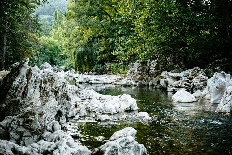 Calm Cantabria