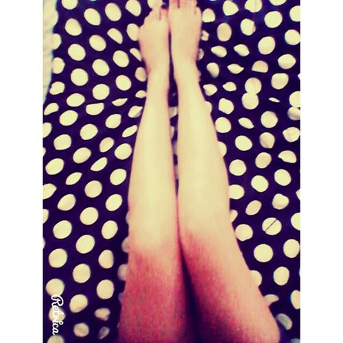 Relaxing Sexy Legs Gym Girls ♡