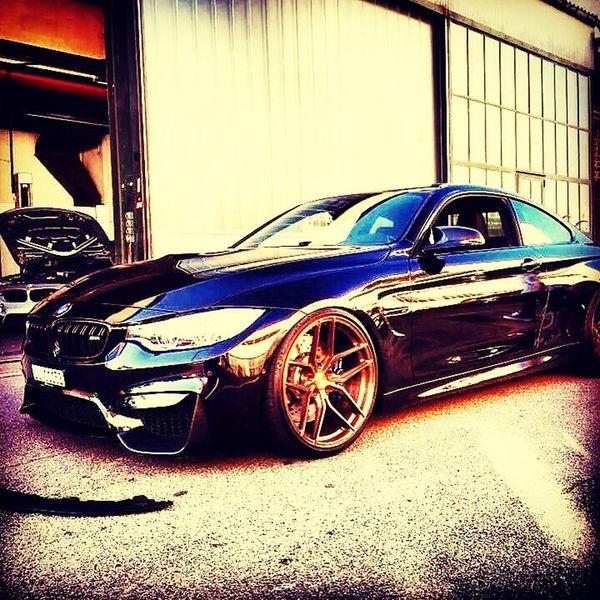 Хочу такую машину