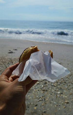 This...is...life North Carolina Wrightsville Beach