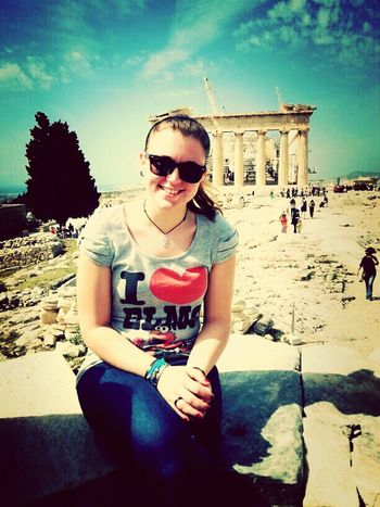 Ontheroad Photo Best Moments Atene