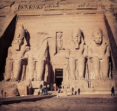 Abu simbel temple Abusimbel Templestories Temple Aswan Aswanderlusting Aswanstories Egypt Egyptdairies Egyptdailylife Everydayegypt Travelstagram Traveltemple Templetravels Egyptdays Storiesofegypt Aiesec AIESECer Studentuniverse Aiesecindia Aiesecegypt JD JDphotography