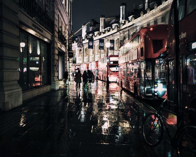 London Lifestyle EyeEm LOST IN London