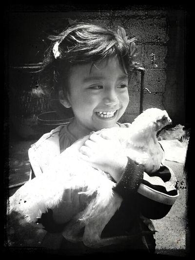 la felicidad no tiene precio! !!!...