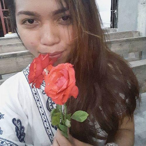 Not mine. Credit to owner 🚫 Awww hahahaha Vscobest VSCOPH Instaphoto Instalike Roses