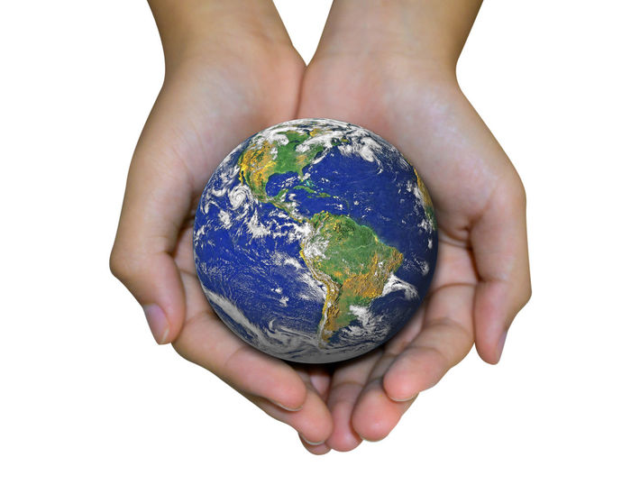 Earth planet in female hand isolated on white - Elements of this image furnished by NASA CSR Earth Hand Holding Holding Hands Planet Earth Save The World Save The Nature Environment Global Hand Hand Holding Flower Hold Holding Human Body Part Human Hand Nature Planet Planet - Space Planet Earth Save Save The Earth Savetheplanet Sphere Studio Shot White Background