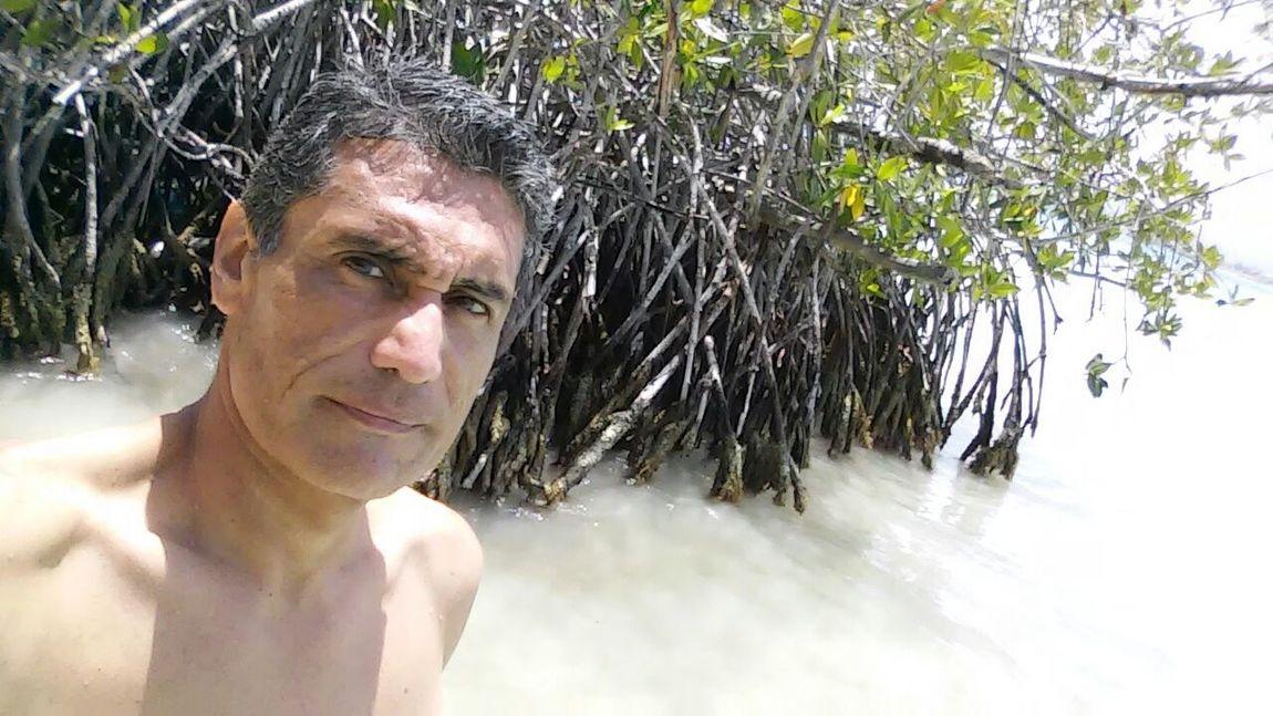 Domingo de Areita Playita. Relaxing Sunshine Swimming Being A Beach Bum