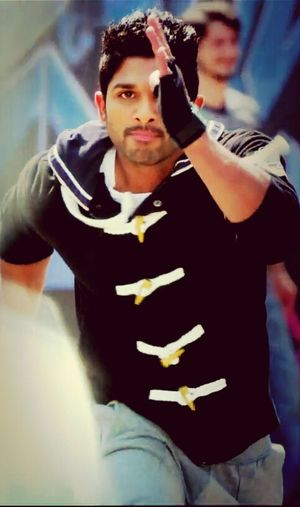 Stylish Star <3 Check This Out