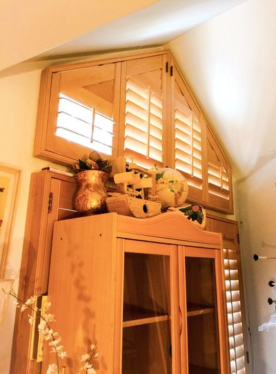 Interior Style room design and decoration Interior Design Window Door Shades Window Shade Cabinet Decoration Style Sunlight Home House My House Room Color Palette Eyeemphoto