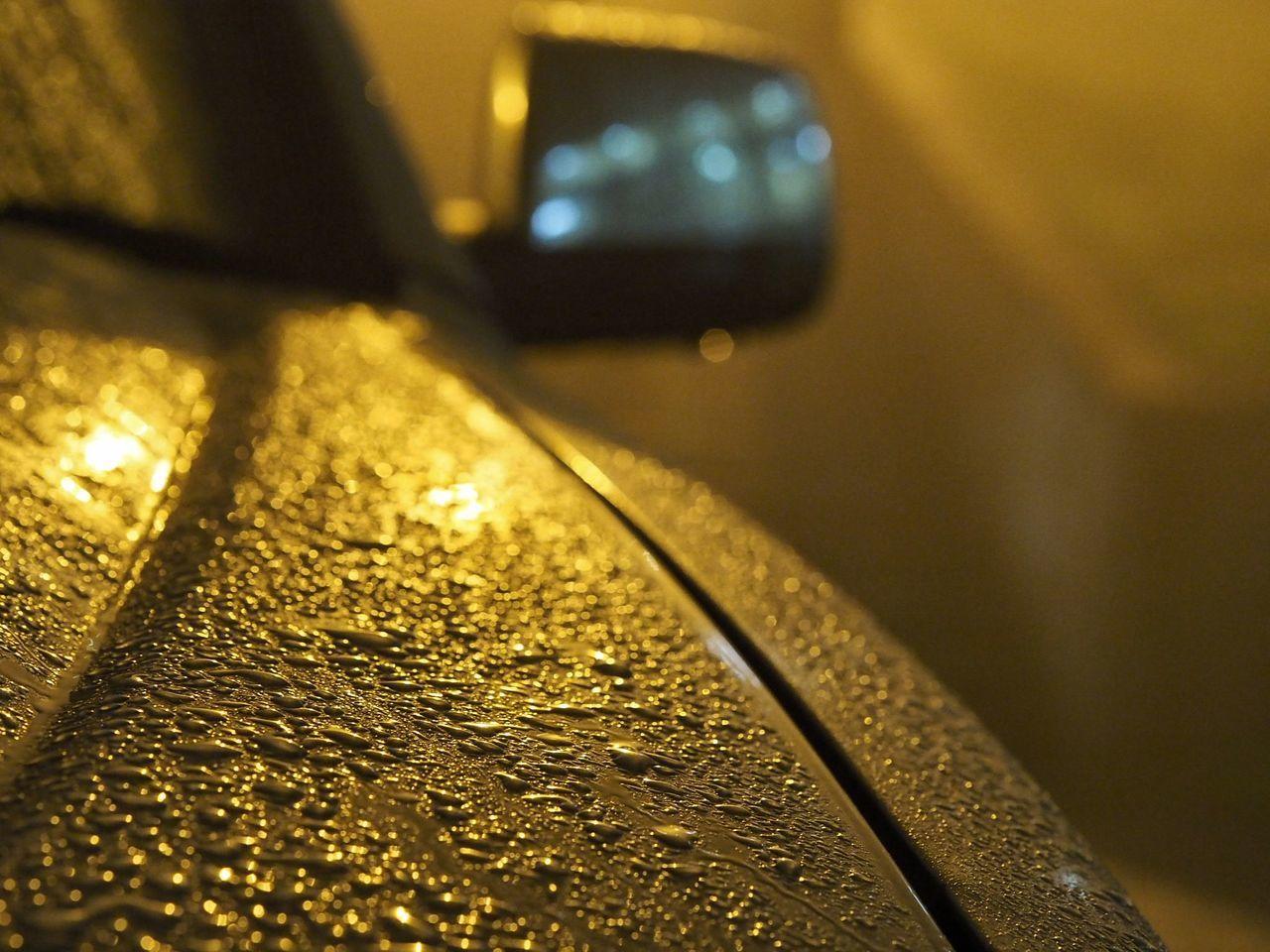 car, close-up, no people, transportation, mode of transport, indoors, drop, land vehicle, night, illuminated, technology