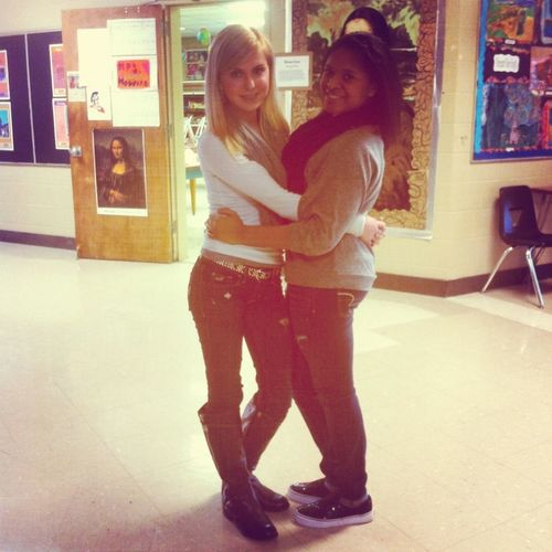 Love Her :)