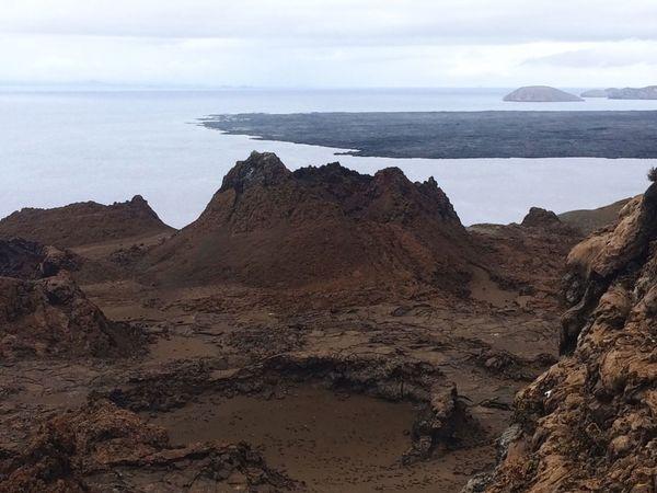 Ecuador♥ Ecuador Galapagos Islands Galapagos Vulcano Vulcanic Vulcan