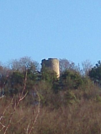 Burg Schauenforst What's Your Photography Tool Hello World Enjoying Life One Thing I Can't Live Without