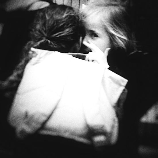 The Secret Secret Secret Garden Secrets Children Childhood Children Photography Blackandwhite Black And White Black & White Blackandwhite Photography Black And White Photography Black&white Blackandwhitephotography Black And White Collection  Regards Eyes Mystery Mysterious The Street Photographer - 2016 EyeEm Awards