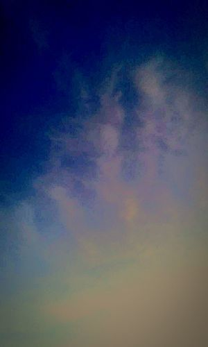Cloud - Sky Abstract Sky Only Multi Colored Outdoors No Background Full Frame Nature Sunset_collection No People Pastel Colored Beauty In Nature EyeEmNewHere Landscape Original Photo. Beauty In Nature Connection Neon Life