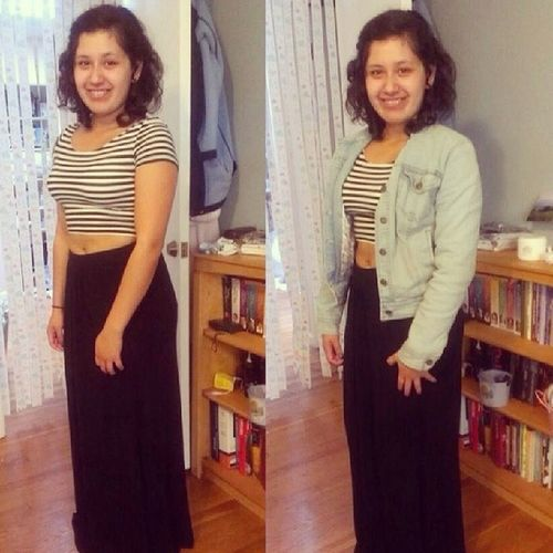 Ootd Photocredtodasista Mothers' birthdays :D can't wait to take pics with them :)