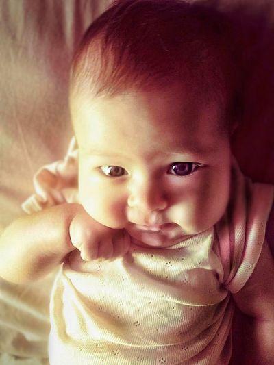 Agustina #HDR #babygirl #Edit #love