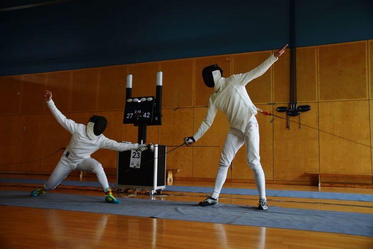 by Jacqueline Muhlack Germany Deutschland Fechter Fencing Fencer Fechten Degen Épée Fighter Photography Photographer Fotografie Fotografieren Hobbyfotograf