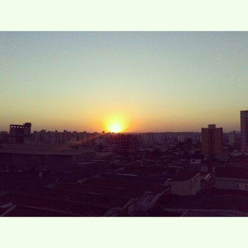 Sunsetparadise