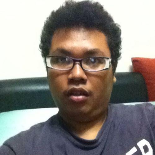 Basura look everyday ? Selfie Summereh Init Nagulatkunyari
