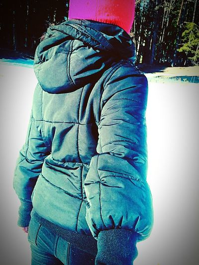 Ариша) На заливе) First Eyeem Photo
