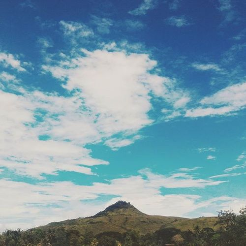 This would be my 4thentry for the 7daynaturechallenge , as nominated by my friend @karingkingkingking This is the Mt. Musuan, Musuan, Bukidnon. Now I nominate my friend Michael Carbon to post pictures of Nature for 7 days and nominate a person each day. Let's promote Philippine Tourism! 😂 FUWIN_20160414 Fotografiaunited 7daynaturechallenge Fuasa_20160414 Bepopular BEYOU4FU REIMAGINEFU