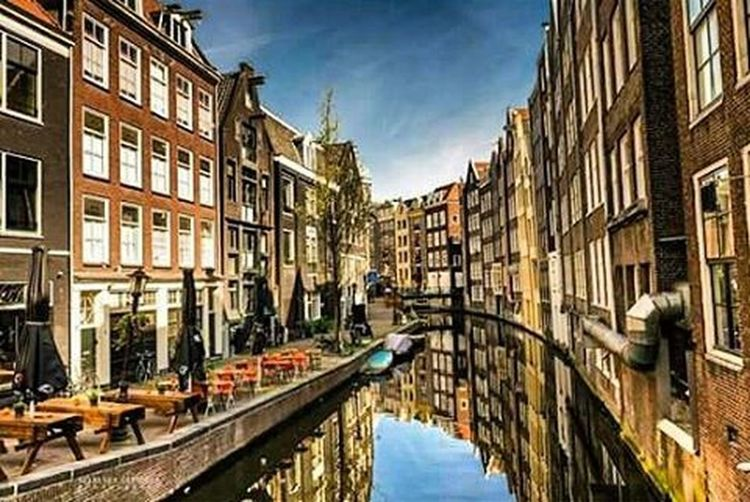 Amsterdamemories ❤ Gianlucacericolaphotography Memories Amsterdamcity Pictureoftheday Photograph Amsterdamlife Iamsterdam Nicepic Niceday Picoftheday Instantlike Instadaily Instagood Followme Follow