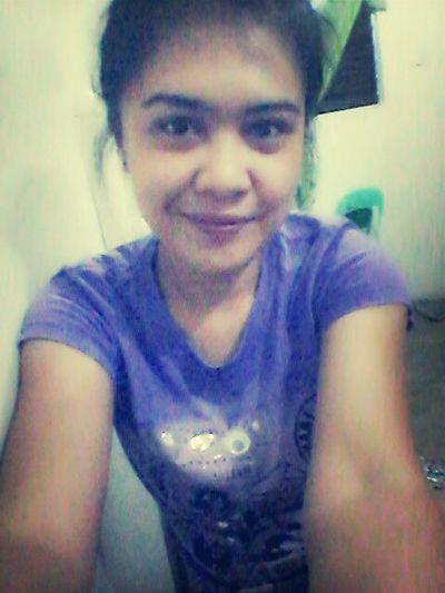 Goodnight :)