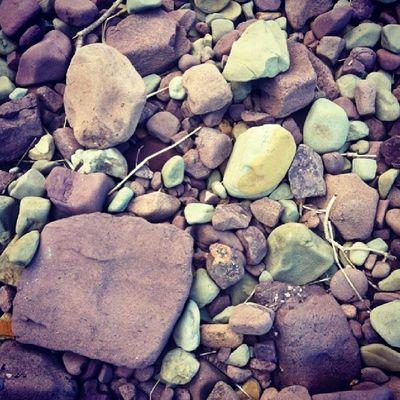Stones Australia Wonderful Tagsforlikes onthecoast colourful without effects