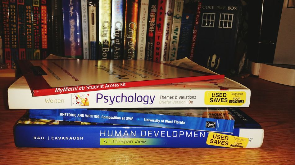 When you can only afford half of your textbooks. College Textbooks Collegelife Broke