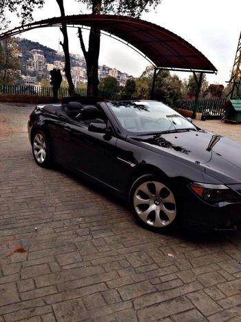 New car M6My Obsession❤