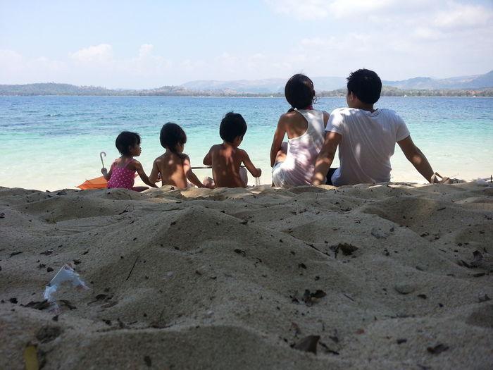 Potipot Island, Zambales, Philippines Life Is A Beach Alainbmateo Photography Alainbmateo Photo