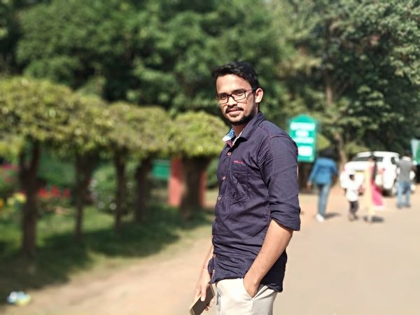 Nandankanan Botanical Park जय श्री राम Hansome Well-dressed MI A1 शुभ ऊं Bhubaneswar EyeEm Selects Sunglasses Only Men Beard One Man Only Business Adults Only Fashion One Person Businessman Adult Standing Confidence  Eyeglasses  Handsome People Hipster - Person Outdoors Well-dressed Lifestyles Portrait