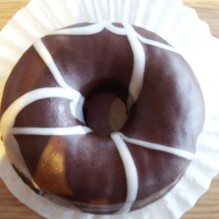 Donuts... Donuts Mcdonalds Cioccolato Choccolate fame instagram