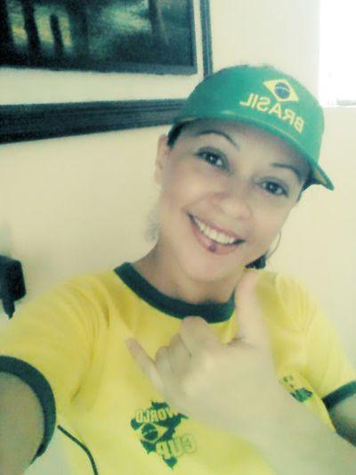 Dalle brasil.!!