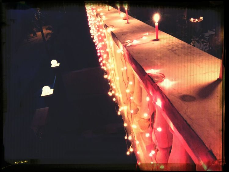 Diwali 2014 delhi First Eyeem Photo