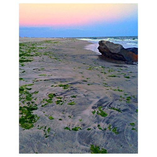 Sunset Lovers Nikonlove Visualmagic Nikonphotographers #beachlovers #checkout My Gallery On Instagram#waycoolshots#awesomesunsetshots