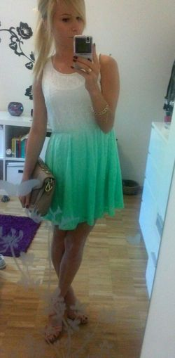 #outfit #OOTD Summer Vibes #ootd Mirror Picture