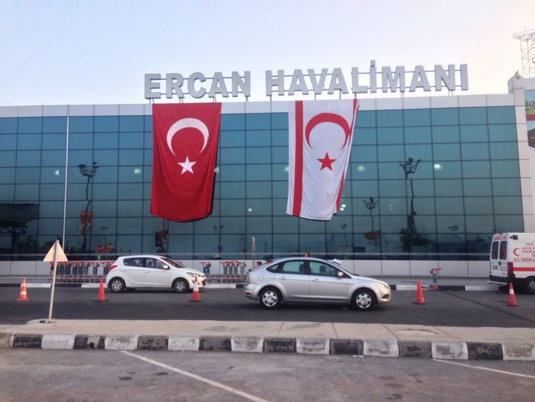 Adanaya dönüş:)