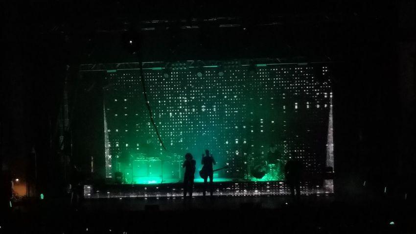 Aragon Ballroom Bmth BMTH <3 Bring Me The Horizon Bring Me The Horizon*-* Close-up Concert Concert Photography Landscape