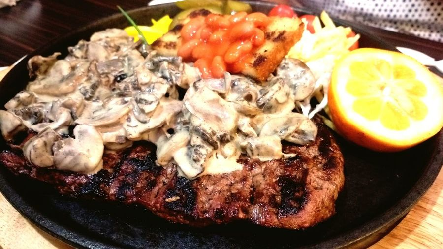 Iran Arak Yummy Stack Plate Seafood Japanese Food Close-up Food And Drink Served