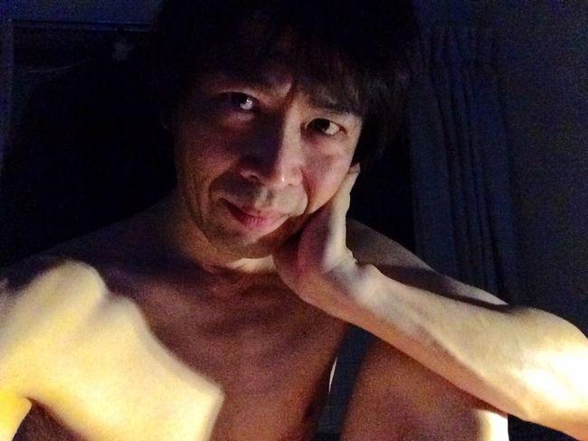Goodnight Male Keisuke