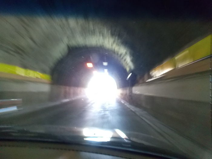 Malibu Canyon tunnelCalifornia Nikon Tunnels Enjoying Life Negative Space Just Around The Corner Endlessness Looking To The Other Side Capturing Movement