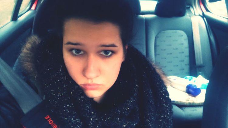 feeling sad.:((