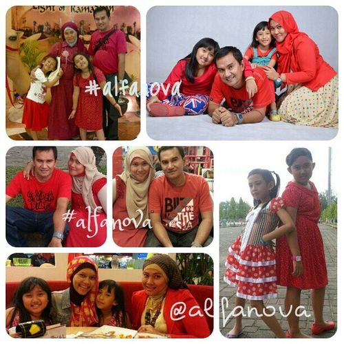 Day10 Julyphotochallenges : your favourite colour *red red red* Wnephotochallenges Alfanova meandmysisterphotochallenges