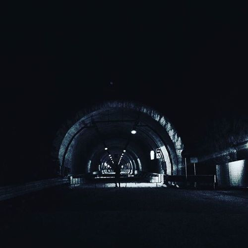 A Tunnel at night 🚗 🚛 . . RoofEx Vscodaily VSCO Meistershots Streetprowlers Way2ill Killeverygram Vscocam Yngkillers Sgvsco Shootermag Slaythegram Streetdreamsmag Hstakeover HSDailyFeature IGDaily Rising_masters Killeverygram Creativeshotaward Exploreandcapture Chasinglight Chasingsnow Livefolk Makemoreportraits TrappedNinjas yungazzkillaz illgrammers visualarchitects shoot2kill way2ill agameoftones