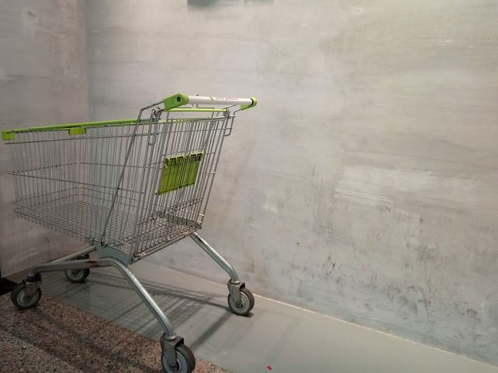 Cart Shopping Mall Shopping Cart Store No People Consumerism Day Indoors  Shopping Photography