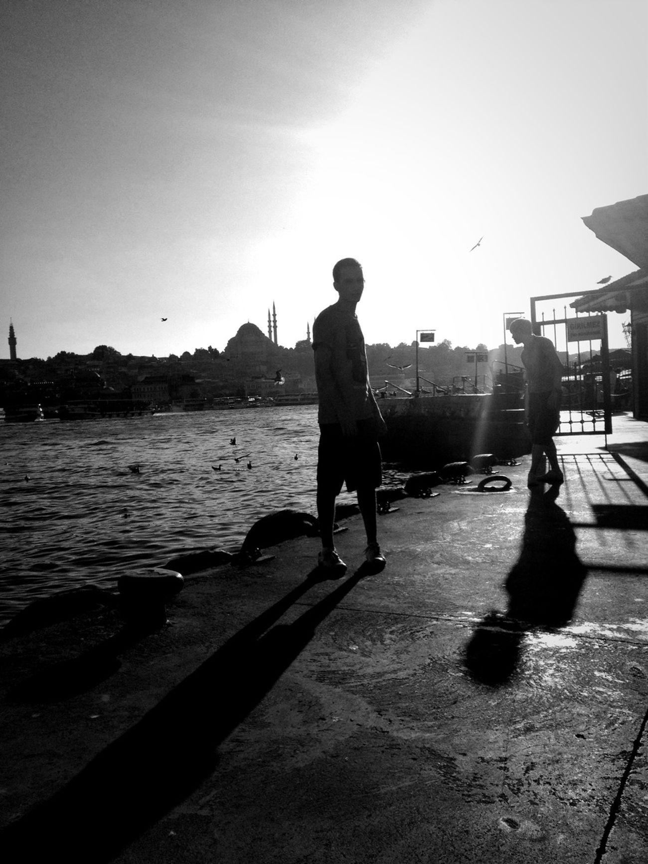 EyeEm Istanbul