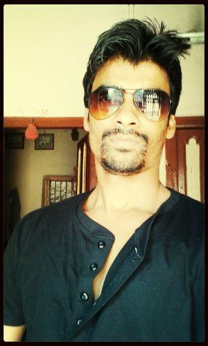 Me Sukdeb ..... First Eyeem Photo